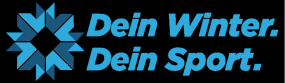 dein-winter-sport